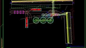 4_Brevis_Sekulovo_mechanization_1.jpg