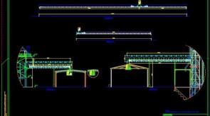 5_Mehanization_warehouse_BREVIS_2.jpg